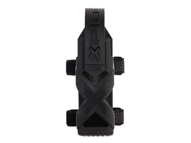 ABUS ST 6500/85 Transporttasche schwarz